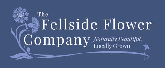 Fellside Flowers Logo