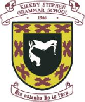 Kirkby Stephen Grammar SChool Logo