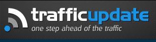 TrafficUpdate Logo